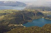 Kuaotunu (Coromandel) to Rotorua