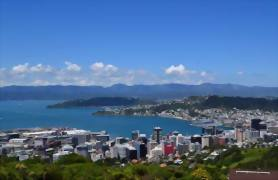 Grand Pacific 21 Day Ultimate South Island Experience and Cruise - Day 14
