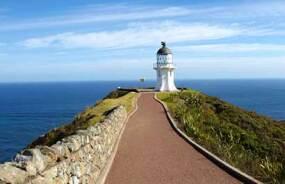 New Zealand holidays & tours