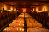 Appellation Boutique Wine Tour