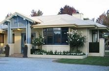 The Springs Rotorua