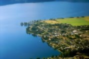 Day 5 – Milford Sound to Te Anau