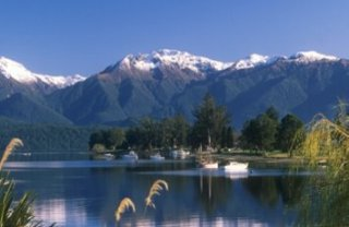 Discover everything New Zealand has to offer with these great vacation packages
