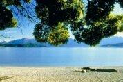 Dunedin to Te Anau