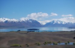 Grand Pacific Tours 16 Day Ultimate Explorer - day 2