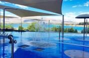Tekapo Springs Hot Pools