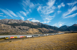 Grand Pacific Tours 11 Day Ultimate 2021 New Year Escape - day 10