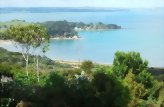 Waiheke Island Explorer Hop On Hop Off Tour