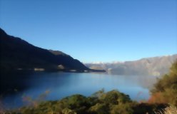 6 day Dunedin, Queenstown, Milford Sound and Glaciers - day 5