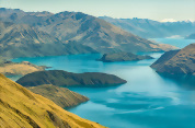 Queenstown and Central Otago Food and Wine Tour