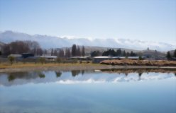 South Island Luxury Wine Adventure - day 3