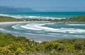 Kirra Tours Classic 17 Day New Zealand Explorer 2020/21 - Day 3