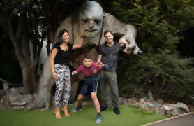 20 Day Christchurch to Auckland Haka Plus Tour - Day 12