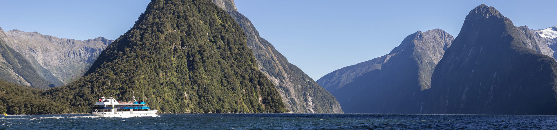 Thrifty Tours New Zealand