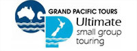 Grand Pacific Ultimate