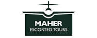 Maher Escorted Tours
