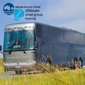 Small Groups Tours Packages