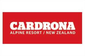 Learn all about Cardrona Alpine Resort near Wanaka