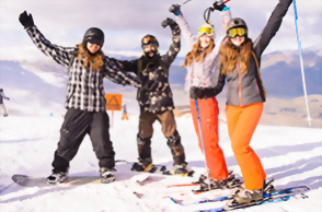 See all Ski New Zealand packages on sale