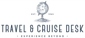 Travel & Cruise Desk